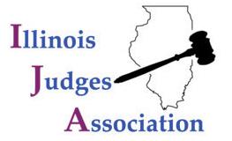 IJA Logo